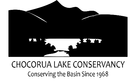 Chocorua Lake Conservancy